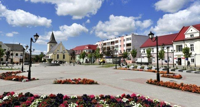 «Замки и древности Пруссии»  - насыщенная экскурсия по фортам и замкам Калининградской области + г. Гвардейск