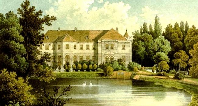 «Пётр Первый в Пруссии»  - экскурсия по местам пребывания Великого посольства в Пруссии, а так же мест, посещённых Петром I (малый круг)