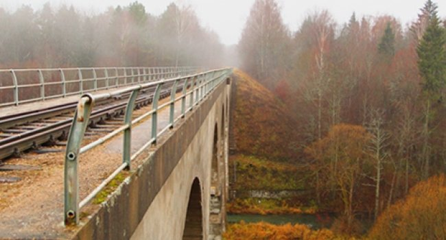 «Путешествие в сказку!» - экскурсия на Балтийский Байкал — озеро Виштынецкое и целебные прогулки по живописным местам