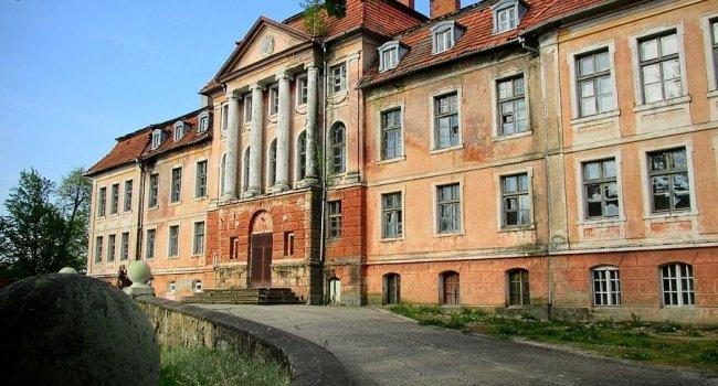 «Средневековое ожерелье Восточной Пруссии» - экскурсия в г. Правдинск и пос. Железнодорожный
